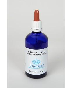 Argento Colloidale KristalBlu 100ml