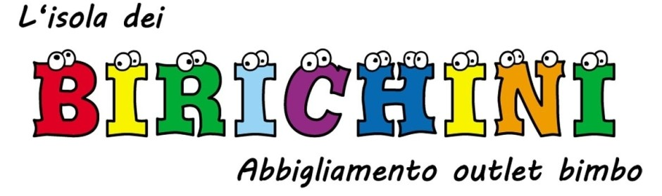 isoladeibirichini
