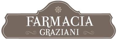 Logo Farmacia Graziani