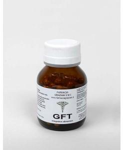 GFT Capsule