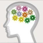 Memoria-concentrazione