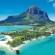isole_mauritius2