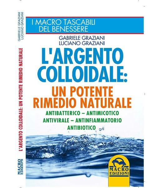 Copertina-libro-argento_colloidale