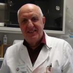 Graziani Dott. Gabriele
