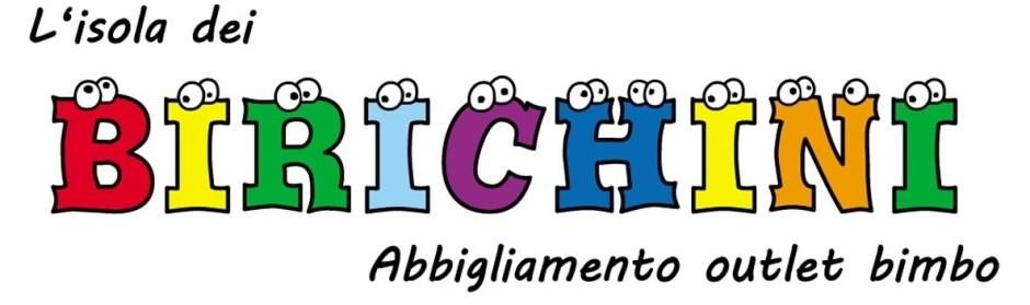 isoladeibirichini