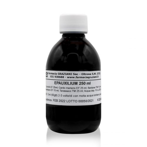 Epauxilium