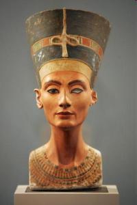 Egitto-cosmesi
