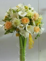 Fiori recisi bouquet