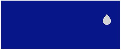 Farmacia Graziani Logo