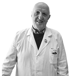 Dottor Graziani Argento Colloidale