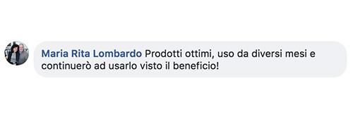 Recensione Farmacia Graziani Argento Colloidale